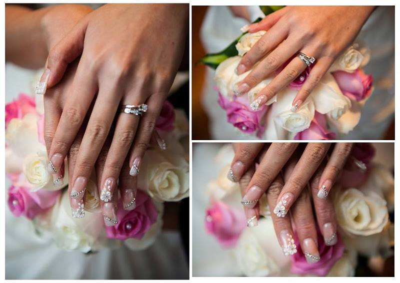 Where is perths best nail salon perth prinsesfo Image collections